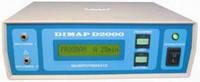 Аппарат для импульсной магнитотерапии двухканальный DIMAP D2000 (Димап D2000)