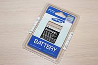 Аккумулятор Samsung i8160/i8190/S7390/G350/G350E/J105 (EB425161LU) orig