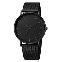 Наручные часы для мужчин, фото 1