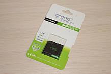 Аккумулятор GRAND Premium Nokia BP-6MT (100%)