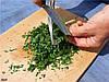 Ножницы для нарезки зелени , фото 3
