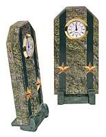 Часы погоны