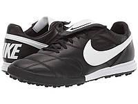 9584ac84 Nike TF в Донецке. Сравнить цены, купить потребительские товары на ...