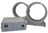 Аппарат для магнитотерапии низкочастотный ПОЛЮС-4