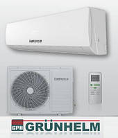Кондиционер Grunhelm GAC-07GH