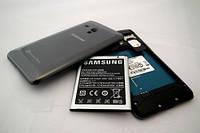 Замена ремонт корпуса, задней крышки для Samsung S7530 S7562 S7580 I500
