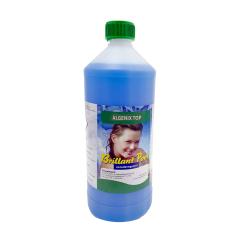 Альгекс ТОП (концентрат) препарат для очищення від водоростей Kerex 80015 , 1 л, Угорщина