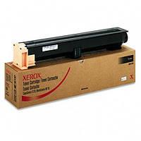Картридж Xerox (006R01179) для WC C118/M118/M118i 006R01179