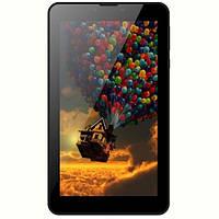 "Планшетный ПК Bravis NB754 6.95"" 3G Dual Sim Black"