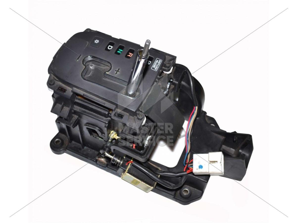 Куліса перемикання для Chevrolet Epica 2006-2012 95211953, 95951532, 96639171