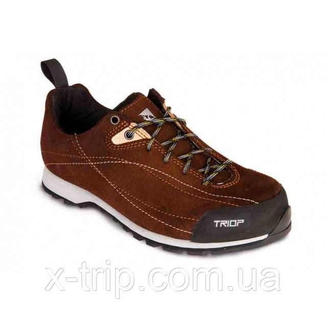 Ботинки Triop Dagh
