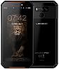 "Leagoo XRover C black IP68, 2/16 Gb, 5.72"", MT6739, 3G, 4G, NFC"