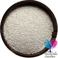 Песок для песочной церемонии, фото 1