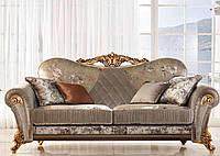 Диван  мод  Симфония , Италия, фото 1