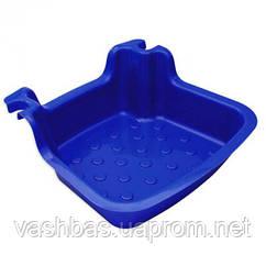 Kokido Ванна для ніг Kokido K672BU STEP 'N WASH