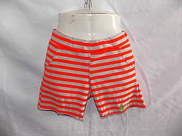 Женские трикотажные шорты Норма оптом недорого со склада в Одессе.