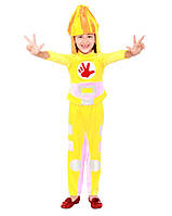 Детский карнавальный костюм Фиксик Симка