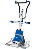 Лестничный подъемник для инвалидов ступенькоход SANO PT UNI 160 Праймед