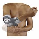 Ортез на ліктьовий суглоб напівжорсткий , фото 3