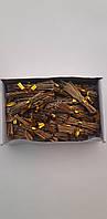 Шпилька золото 5 см