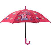 Зонтик детский Kite Kids My Little Pony