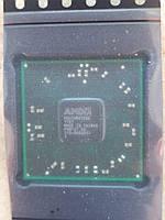 Чип ATI 218-0660017 новый