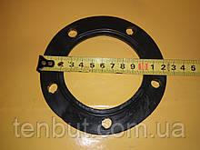 Прокладка уплотнительная для бойлеров Галмет диаметр - 120 мм.