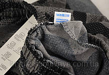 Штаны мужские трикотажные под манжет - камуфляж Брюки мужские камуфляжные - трикотаж, фото 2
