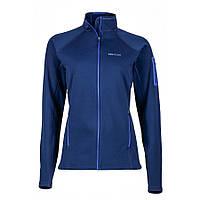 c331af43 Fleece Jacket в Украине. Сравнить цены, купить потребительские ...