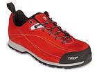 Ботинки Triop Dagh, фото 3