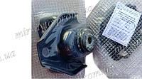 Кронштейн реактивной штанги (краб) Таврия, Славута. ЗАЗ 968М-2904150