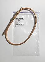 Газоподводная трубка запальника EuroSIT 600/6мм