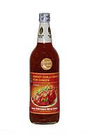 Сладкий чили куриный, Sweet Chilli sauce for chicken, Ten Madam, 700 мл