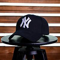 Мужская бейсболка New York