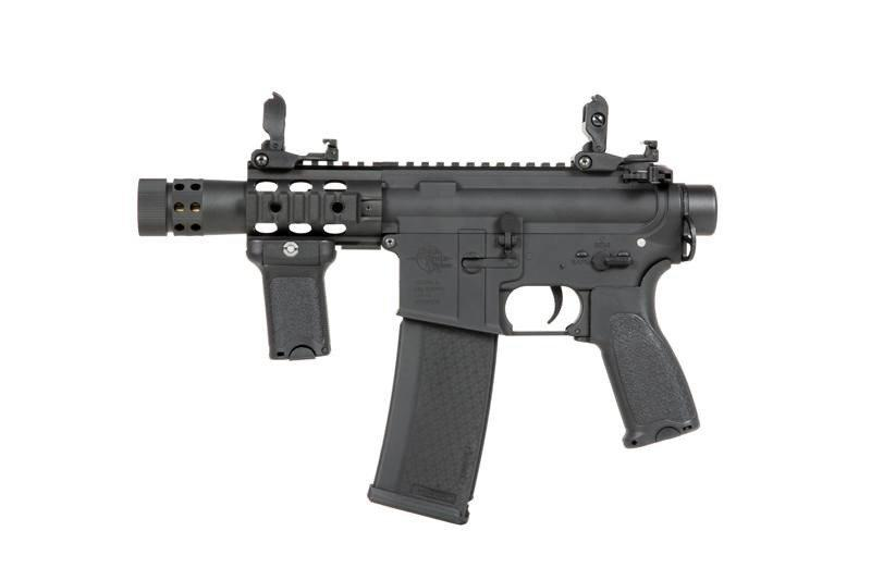 Штурмова гвинтівка Specna Arms EDGE Rock River Arms SA-E18