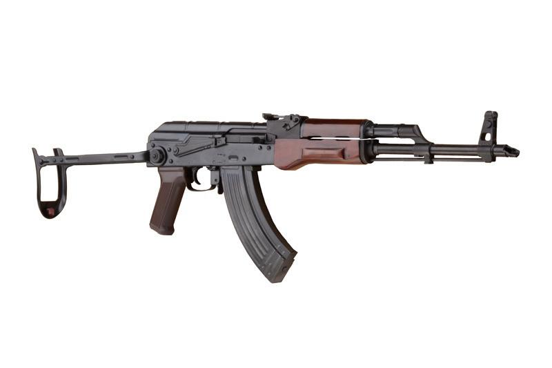 Штурмова гвинтівка E&L ELMS (Gen.2)
