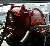Выкачка канализации ,Услуги ассенизатора