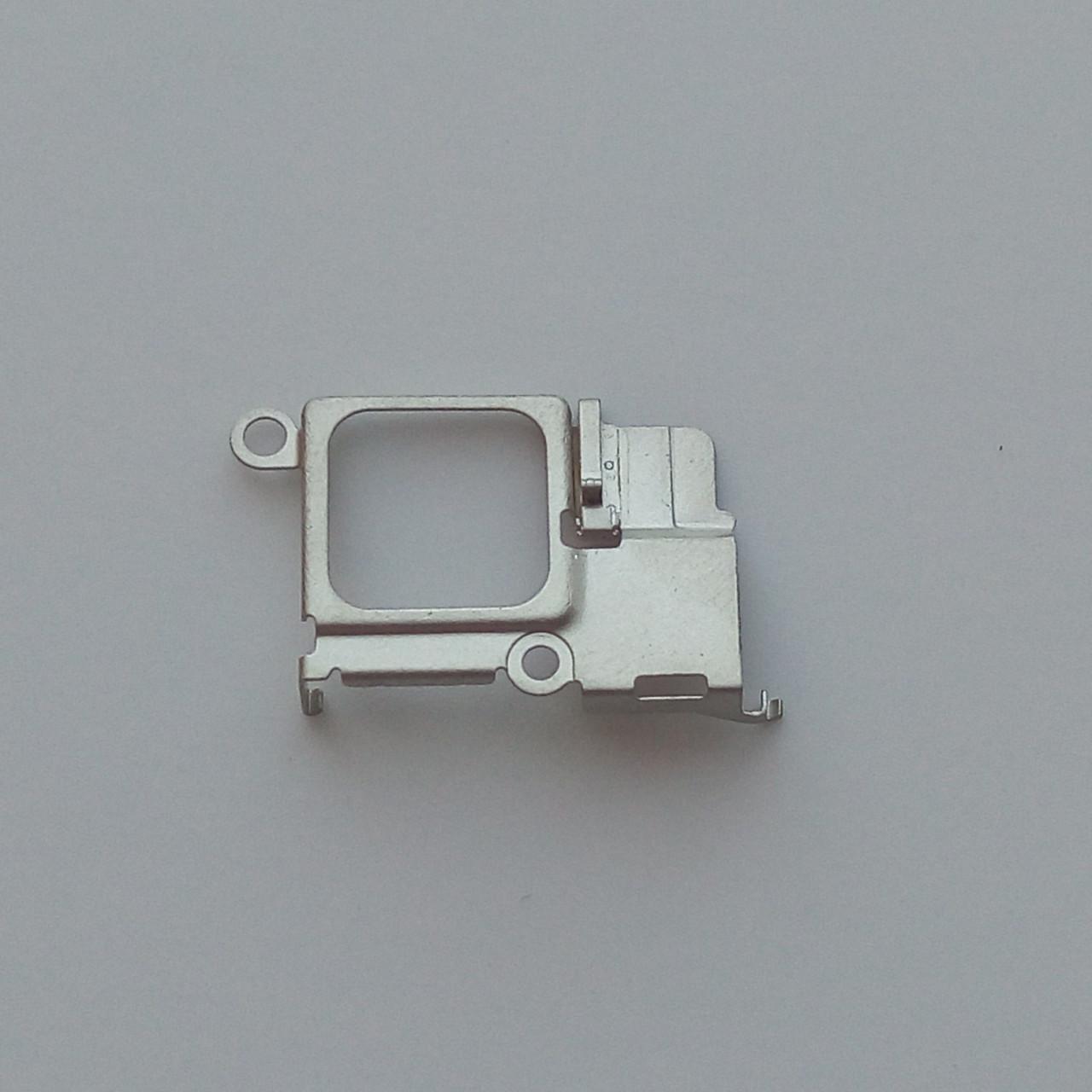 Держатель для Apple iPhone 5C динамика,фронтальной камеры
