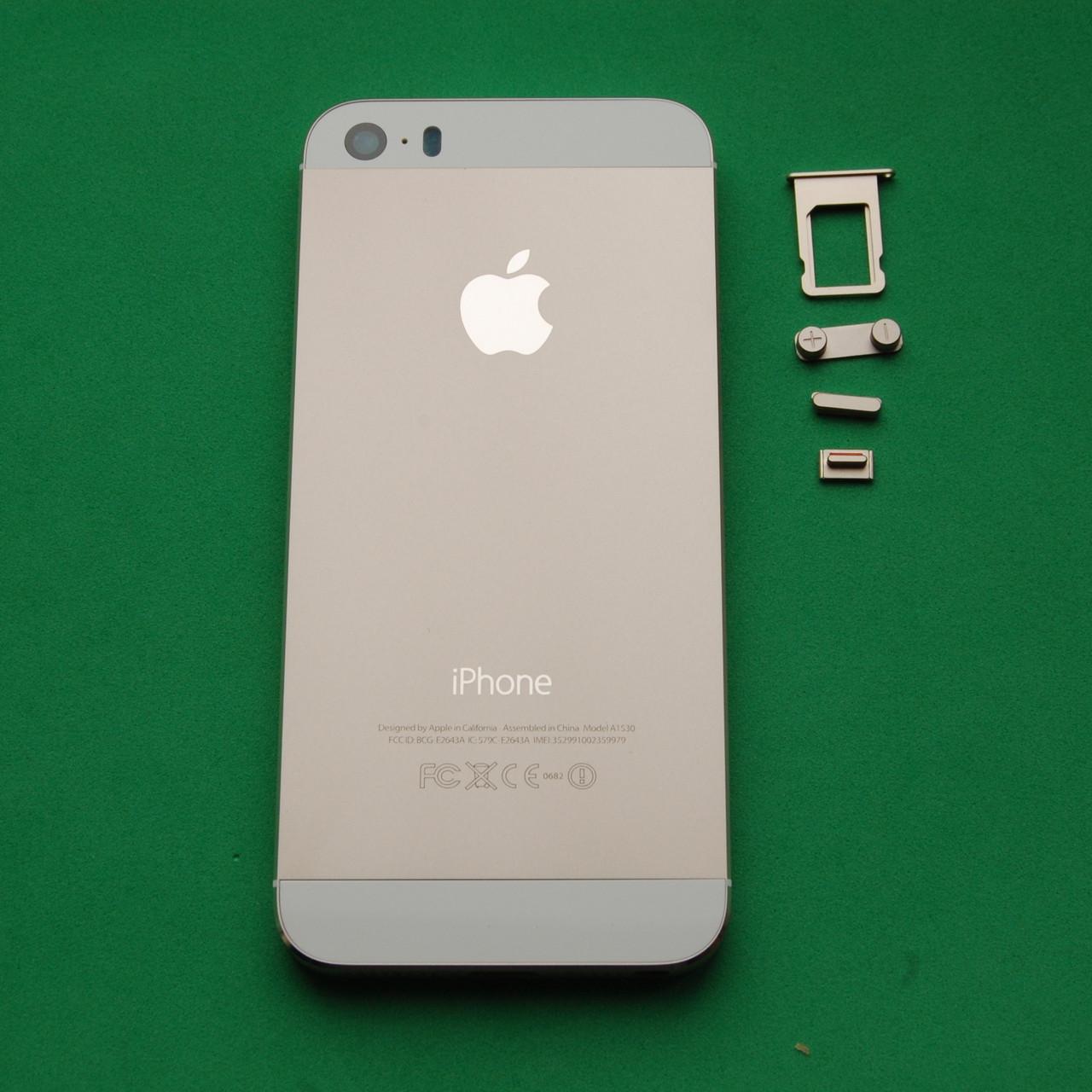 айфон 5s цена в харькове оригинал новый купить