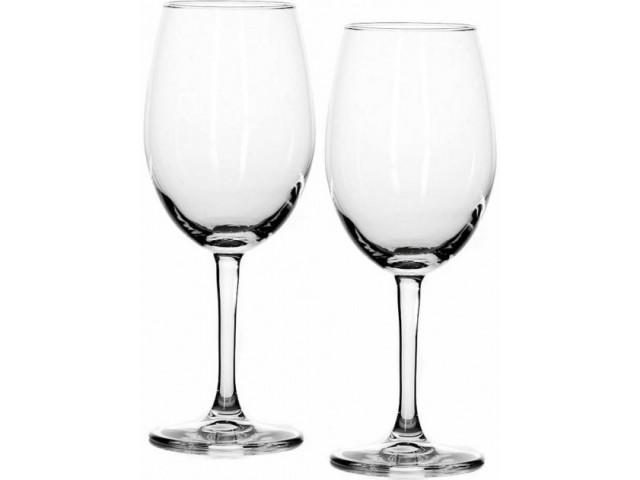 Бокал для вина Pasabahce (630 мл) Classique 440153