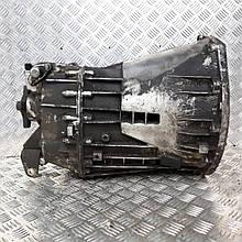 Коробка переключения передач Mercedes Sprinter 2.2 CDI W904 A9042610101 711.620