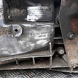 Коробка переключения передач Mercedes Sprinter 2.2 CDI W904 A9042610101 711.620, фото 2