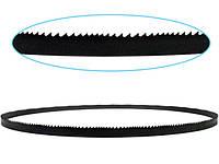 Ленточное полотно по металлу для пилы WorkMan R2103 (6/10 зубьев)
