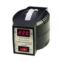 Стабилизатор напряжения AVR-500D