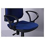 Кресло Регби HR FS/АМФ-4 Квадро-20, фото 5