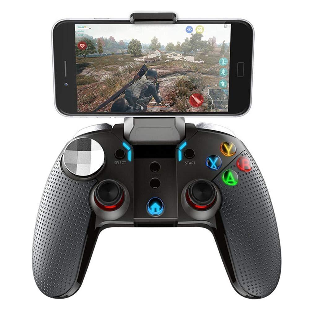 IPEGA PG-9099 Wolverine бездротової джойстик геймпад для PC, Android TV Box. Вібрація в іграх Уцінка!