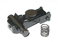 Прицельная планка для МР-512 нового образца (на пластиковую муфту), оригинал, фото 1