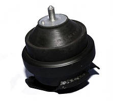 Подушка двигуна передня Chery Амулет, А11-1001510ВА