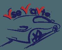 Авто-товари