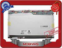 Матрица LTN154AT01-001 15.4 CCFL 1-Bulb